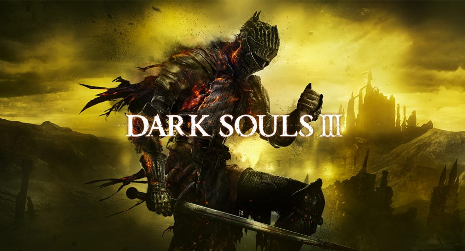 Dark Souls III: rivelati nome e location del secondo DLC?