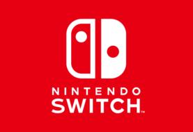 Gamestop apre i pre-order per Nintendo Switch