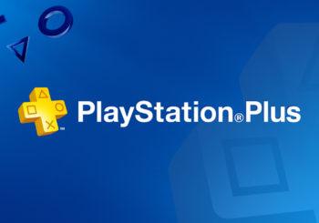 Gravi problemi per il periodo di prova di PlayStation Plus