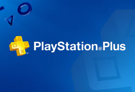 PlayStation Plus, annunciati i giochi gratuiti di Dicembre