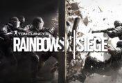 Home Rainbow Six Siege 176x120