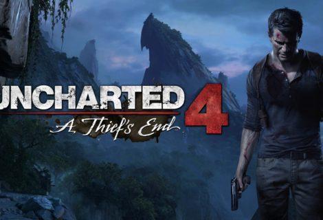 Uncharted 4, un leak rivela un nuovo DLC