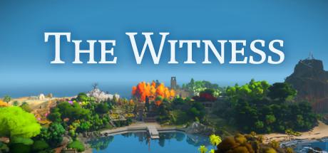 The Witness è il miglior gioco del 2016 secondo Time