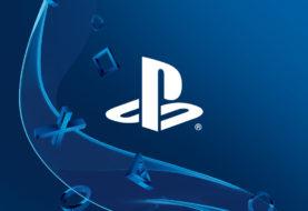 400 milioni di giochi venduti su PlayStation 4