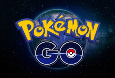 Pokémon Go approda su Apple Watch