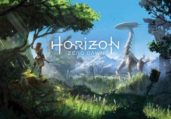 Horizon Zero Dawn: disponibile la patch 1.13, ecco le novità
