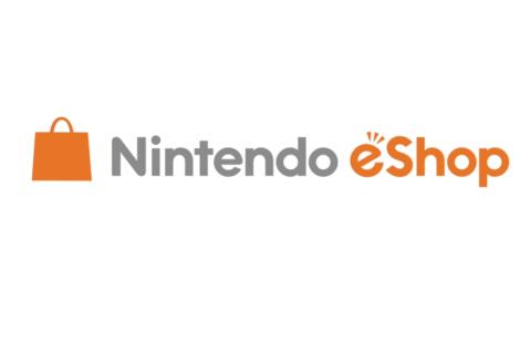 Nintendo eShop: i titoli più venduti per 3DS