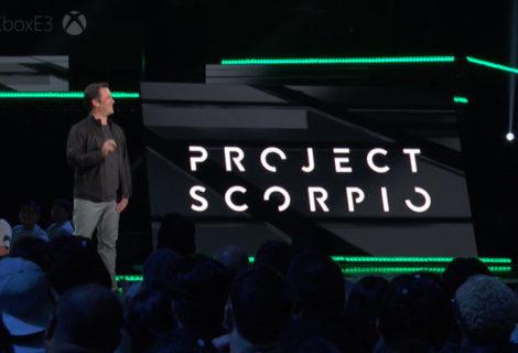 Phil Spencer non ha dubbi sulla line up che Microsoft porterà all'E3
