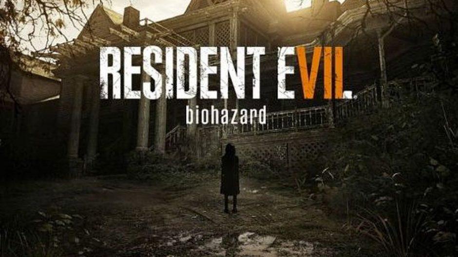 Resident Evil 7 recensione del settimo capitolo della saga