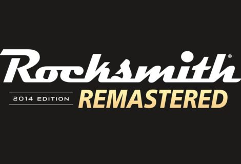 Rocksmith: supporto per gli strumenti acustici in arrivo