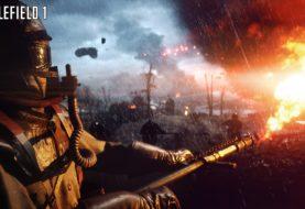 Battlefield 1: i contenuti del Winter Update verranno rivelati stasera