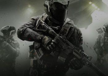 I videogames più venduti nel 2016 negli Stati Uniti