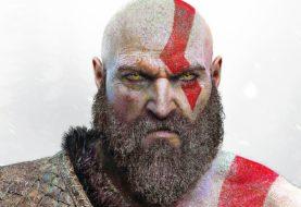 God of War: aggiornamento sullo sviluppo