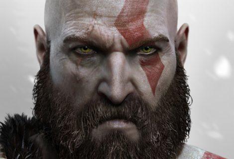 God of War: Nuovi dettagli sulla storia