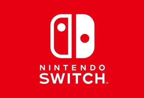 Monster Hunter e Switch ancora saldamente primi nelle vendite giapponesi.