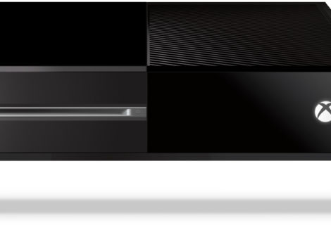 Xbox One: consigli per gli acquisti