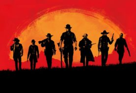 Red Dead Redemption per Xbox Scorpio. Risoluzione a 4K?