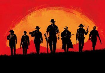 Red Dead Redemption 2, a breve un trailer live action? Pronti per l'anno prossimo i nuovi Assassin's Cred e Far Cry?