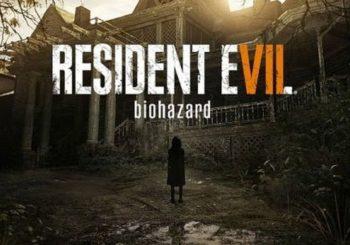 Resident Evil 7: la day one patch aggiungerà trofei oltre a fixare bug