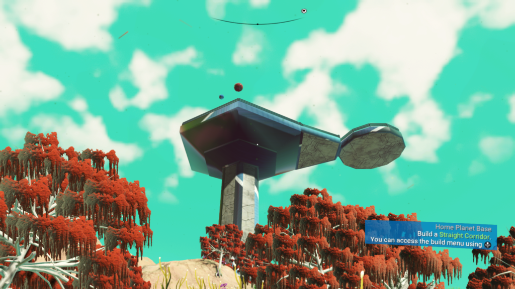 Nuova mod per No Mans Sky 1483280981 Screenshot 213 1600x900 1024x576