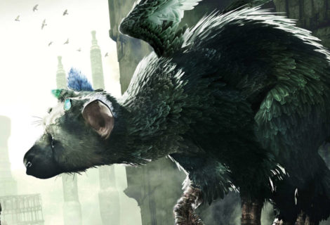 The Last Guardian: la patch 1.03 non risolve i problemi di framerate