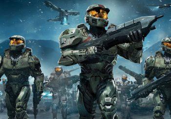 Halo 3 non avrà un porting su PC