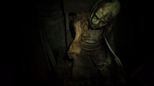 Resident Evil 7 recensione del settimo capitolo della saga RESIDENT EVIL 7 biohazard 20170127160559 300x169