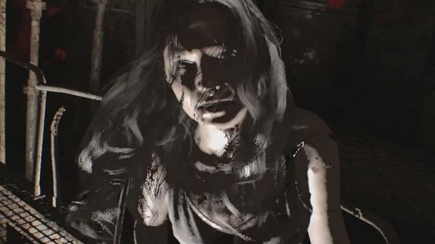 Resident Evil 7 recensione del settimo capitolo della saga Resident Evil 7 Mia