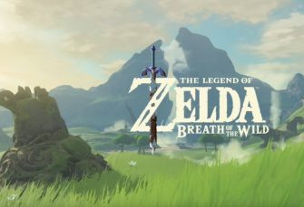 The Legend of Zelda Breath of the Wild: ecco le motivazioni dell'arrivo dei DLC