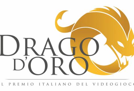 Il Drago d'Oro sarà il 16 Marzo: ecco le nomination