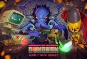 enter the gungeon supply drop 176x120 Home