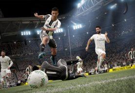 FIFA 17: le novità dell'Update 4