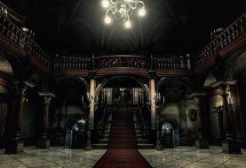 Resident Evil: il primo episodio della saga in prima persona grazie a una mod