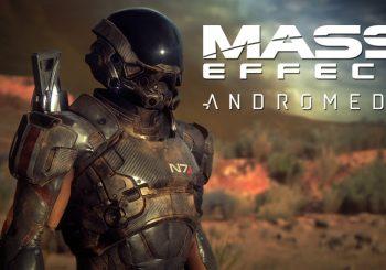 Mass Effect sarà accessibile anche dopo il termine della storyline