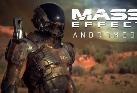 Home mass effect andromeda 470x320