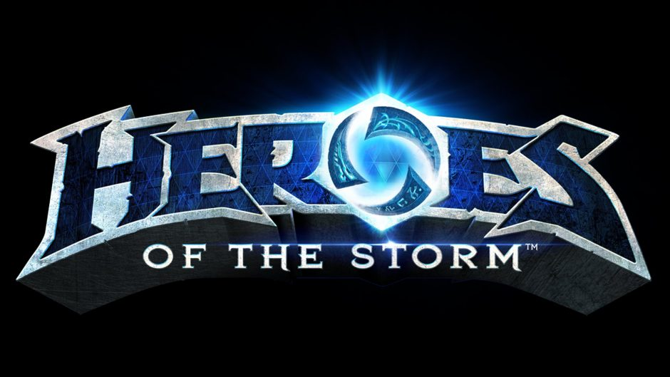 Heros of the Storm sblocca tutto il roster per il weekend
