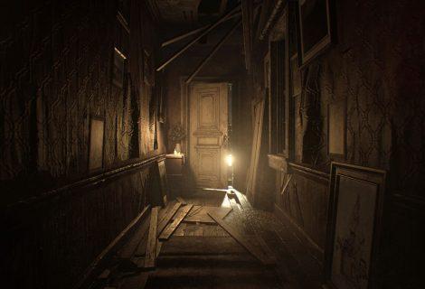 Resident Evil 7: il titolo sarà cross-buy tra PC e Xbox One