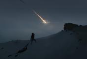 PlayDead: immagine del nuovo gioco dai creatori di Inside e Limbo