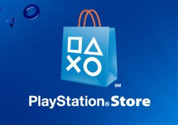 Nuovi sconti sul PS Store