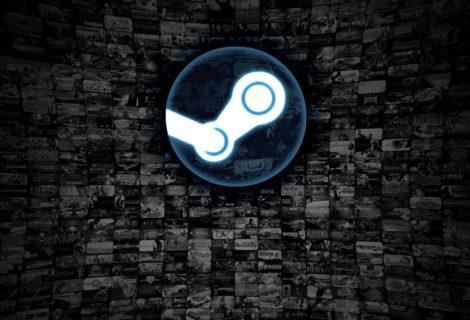 Steam rivela i 100 giochi più venduti del 2016