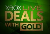 xbox live deals 176x120 Home