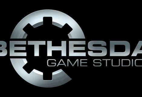 Bethesda Game Studios è a lavoro su tre nuovi progetti