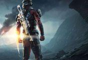Home Mass Effect Andromeda 176x120