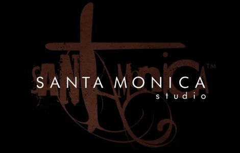 Sony Santa Monica: cancellata IP Sci-fi?