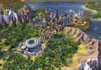 L'Australia nel prossimo DLC di Civilization VI