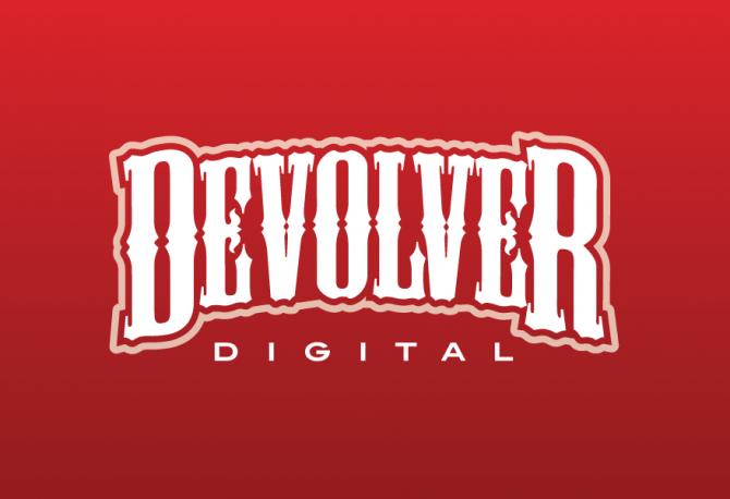 Devolver Digital presente all'E3 di Los Angeles