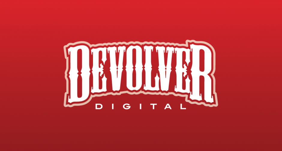 Devolver Digital presente all'E3 di Los Angeles