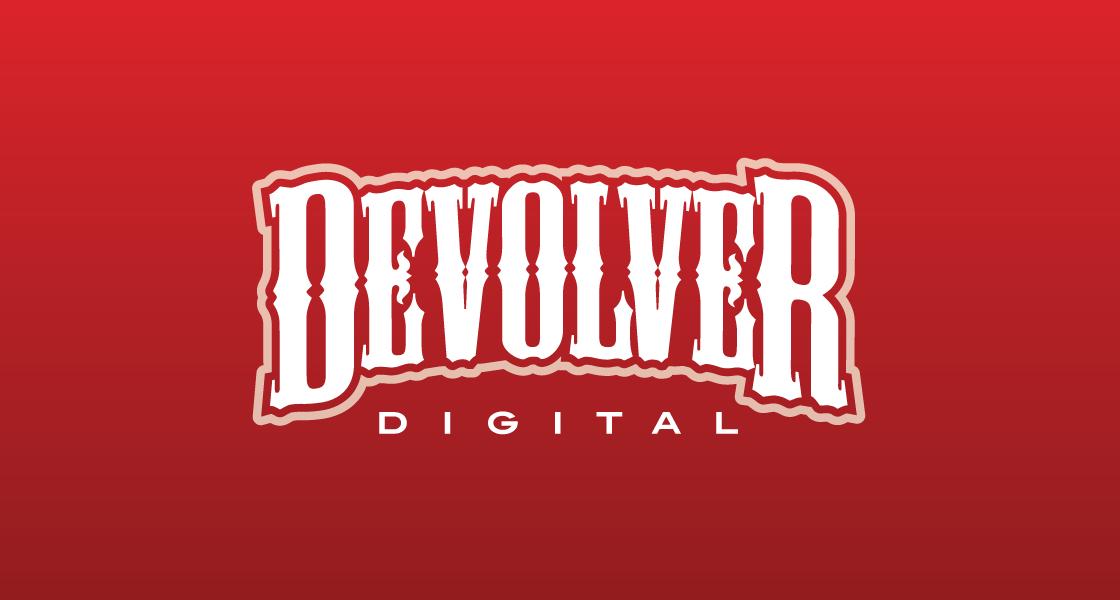 Devolver Digital presente all'E3 di Los Angeles - Games Ninja
