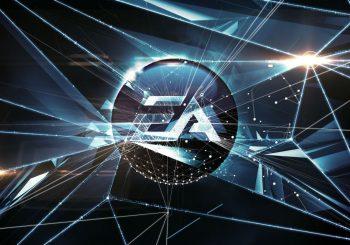 Electronic Arts entusiasta della collaborazione con Nintendo