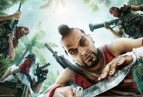 Ci Eravamo Tanto Giocati: Far Cry 3